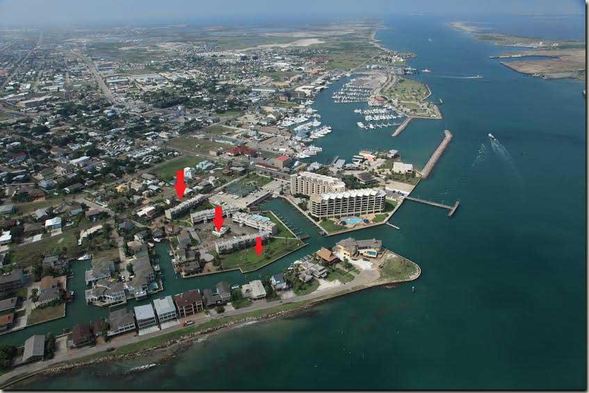 rockport texas map with Port A Maps on 4978161917 likewise Innsofrockport additionally Fishntexas photo fishing hunting charter 2009b furthermore PaesanosItalianRestaurantDowntownSanAntonio A moreover Msg.
